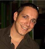Eric Marsella - IT Trainer from head office in Marbella